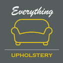 Everything Upholstery